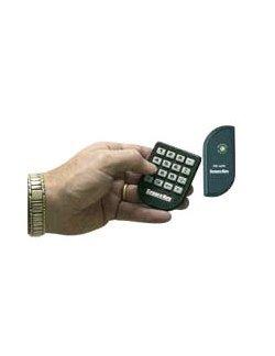 Securakey RK-HHP Hand Held Programmer