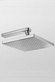 Toto TS630A#CP Upton Showerhead, Polished Chrome