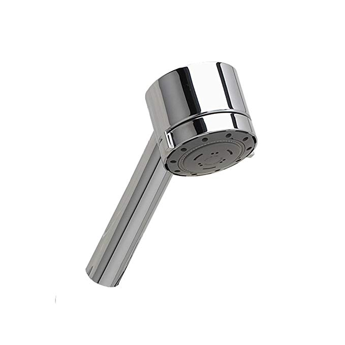 American Standard 1660.510.002 3-Function Modern Hand Shower Variable Spray, Polished Chrome